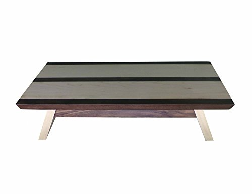 EarthBench - The Kiso Table