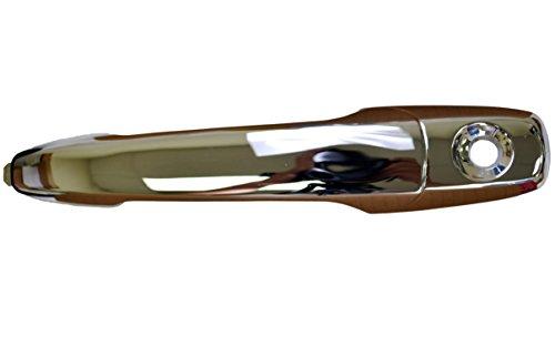 07 ford edge door handle - 2