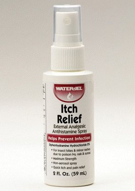 water-jel-itch-relief-spray-2oz