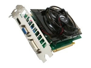 (512 P3 1140 - evga 512 P3 1140 EVGA 512-P3-1140-TR GeForce GTS 250 512MB 256-Bit DDR3 PCI Express 2.0)