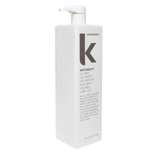 Kevin Murphy Anti Gravity 1000 ml/ 33.8 fl. oz liq. by Kevin Murphy