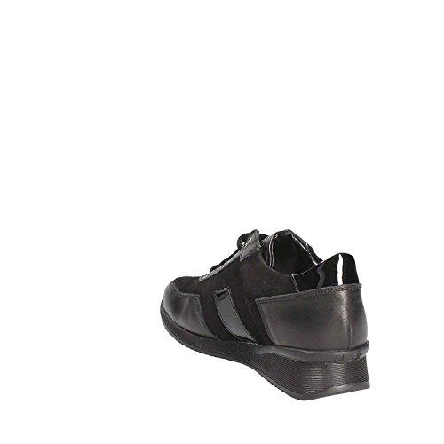 Women Black Women Sneakers Black 7016 Sneakers 7016 Keys Keys Keys tHnw1nRqP