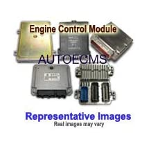 Toyota 89111-48060 Network Gateway Computer