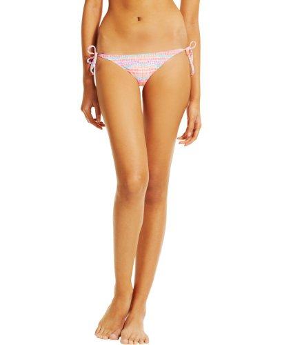 Women's UA Draya Bikini Bottoms