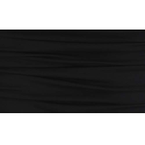 e6efc6f8b5047 Derssity Women Maternity Dress Half Sleeve Ruched Pregnancy Dresses Clothes( Black,S)