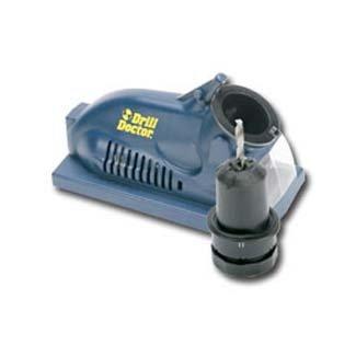 Drill Bit Sharpener, 118 Deg ()