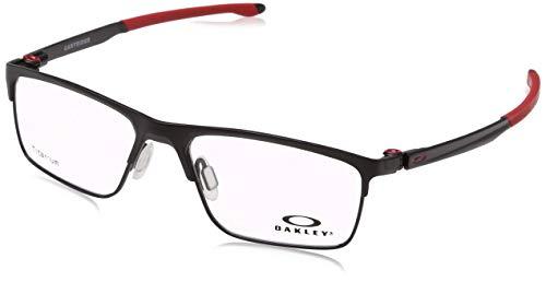 OAKLEY 0OX5137 - 513704 Eyeglasses SATIN BLACK 54mm