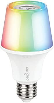 Sengled Solo Color Plus Bluetooth Smart Light Bulb Speaker