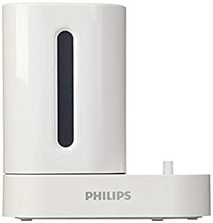 Philips Sonicare UV Sanitizer (B000V5Z4J6) | Amazon price tracker / tracking, Amazon price history charts, Amazon price watches, Amazon price drop alerts