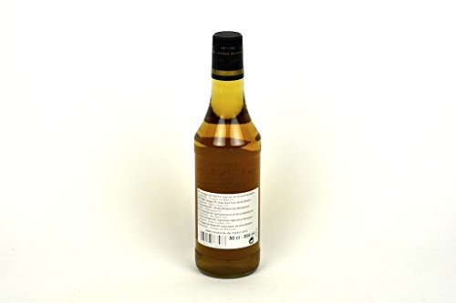 Moutarde de Meaux Malt vinegar 6% 50cl Case of 6 Units - Wholesale by Moutarde de Meaux (Image #2)