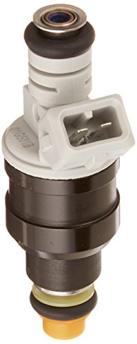Standard Motor Products FJ690 Fuel Injector