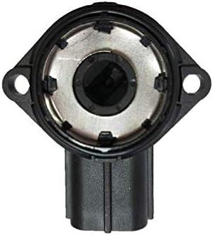 Throttle Position Sensor TPS246 Fit Ford Escape Ranger Explorer Freestar Tribute