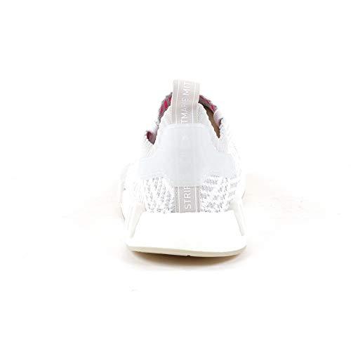 Stlt Nmd Adidas Originals Pk r1 SvwtxZ1