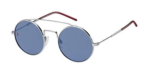 figer Th 1600 /S 06LB Ruthenium/KU blue avio lens ()