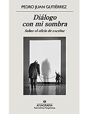 Dialogo Con Mi Sombra