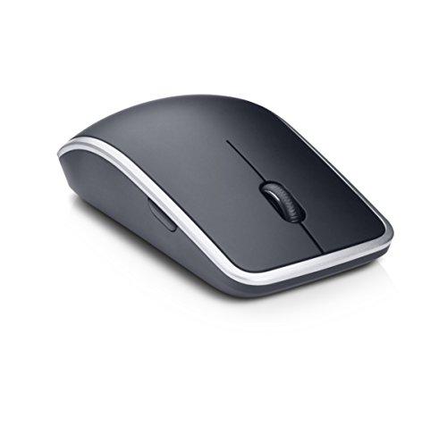 Dell WM514 Wireless Laser Mouse (Kit), PRCMF ((Kit))