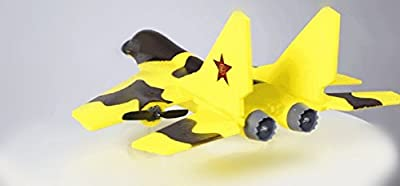 Xcar Toys Large Remote Control Frighter Aircraft Glider