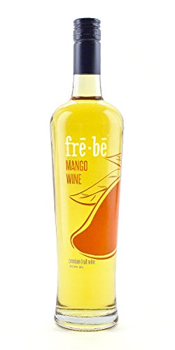 fre-be Mango Wine