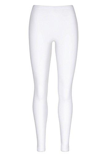 Mey - Pantalón - Básico - para mujer negro