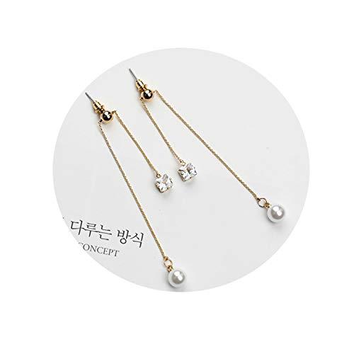 0.5 Ct Diamond Line - 6