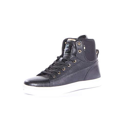 Jazz Vlado Footwear Footwear Vlado Maschi Scarpe pWnvT