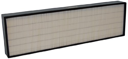 Apc Panel - Janitized JAN-AL7700(1) Cellulose Premium Replacement Panel Filter For American Lincoln 7700 Floor Scrubbers. OEM# 7-24-04028-1