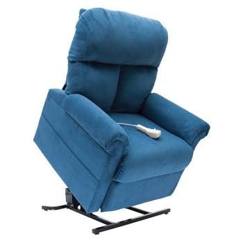 Amazon Com Easy Comfort Lc 100 Infinite Position Lift