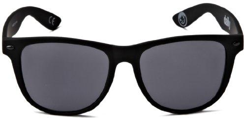 Daily Mat Sonnenbrille Gafas Noir de Multicolor Sun Neff ciclismo qO5P65