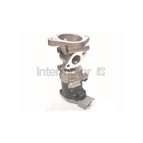 Intermotor 14420 EGR Valve: