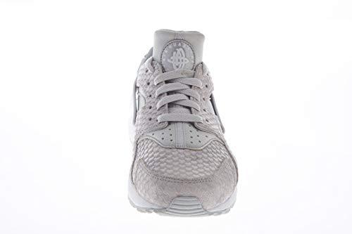 Nike Premium WMNS Run sneaker donna bassa tela Huarache Air  rRBqw7r   Air 73485e
