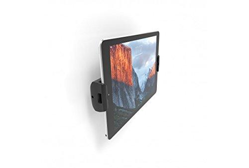 Maclocks Uclgvwmb Cling 2 0 Universal Tablet Vesa Wall