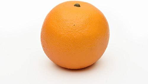 【ひるた仏具店】 お供え物 お供えフルーツ グレープフルーツ