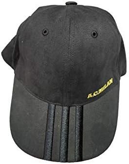 Adidas Acm l Cap P93530