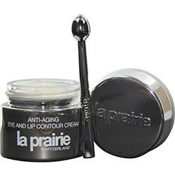 La Prairie Anti-Aging Eye & Lip Contour Cream 20ml/0.68oz 20 Ml Cream