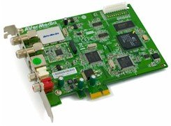 Gateway ZX4350 AverMedia TV Tuner Driver Download