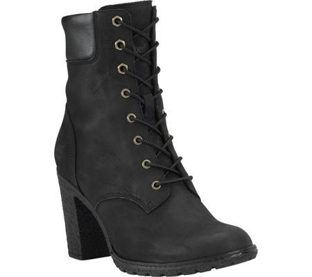 timberland-womens-earthkeepers-glancy-6-boot-black-95-d-wide