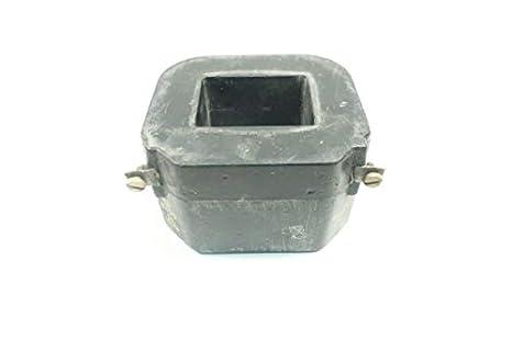 SQUARE D C1775-S1-U17B CONTACTOR Coil 110-115V-AC D628421: Amazon