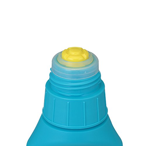 トップ プレケア 部分洗い剤 シミ用 本体 160g