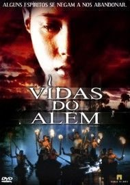 Amazoncom Nang Nak Aka Ghost Wife Aka Vidas Do Alem Import By
