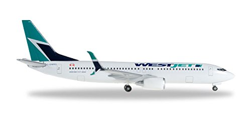 herpa-westjet-737-800-1-500-regc-gwrg-vehicle