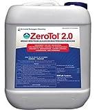 ZeroTol 2.0 2.5GAL