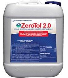 ZeroTol 2.0 2.5GAL by DavesPestDefense