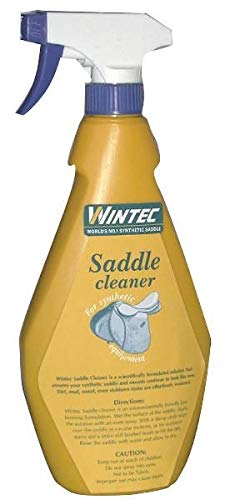 Wintec Saddle Cleaner by Wintec