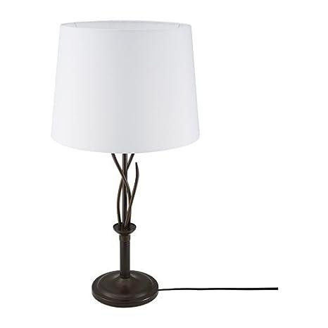 Amazon.com: Ikea Table lamp: Home Improvement