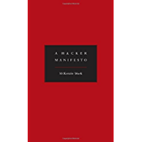 A Hacker Manifesto (English Edition)