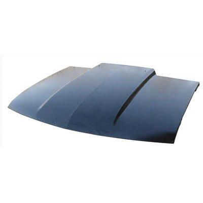 CPP Cowl Hood Panel for Chevy Blazer, S10, S10 Blazer, GMC Jimmy, Sonoma EFXS1094V3