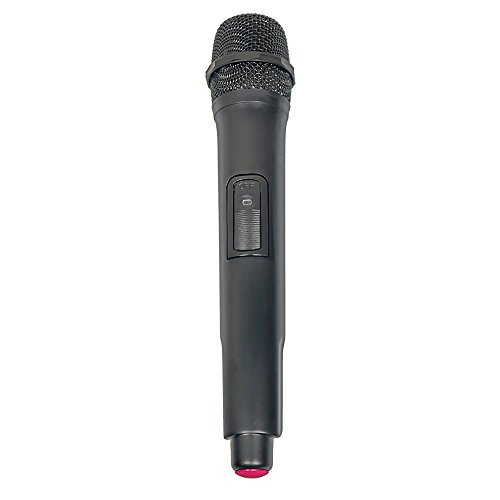 Battery Operated Pa System Portable - 2