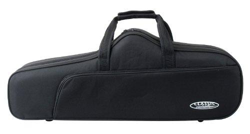 Classic Cantabile Light Case For Tenor Saxophone 00024170