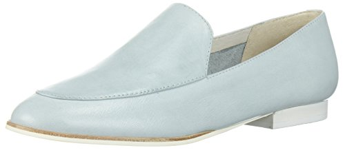 York New Kenneth Loafers Egg Robins Frauen Cole EqErOSCA