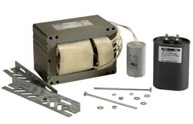 Replacement For M1000/MULTI-KIT Ballast is compatible with OSRAM SYLVANIA